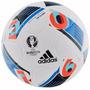 Balon Adidas Euro 2016 Original