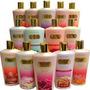 Victoria Secret Crema Loción Hidratante Corporal 250ml