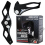 Elevation Training Mask 2.0 Mascara Alto Rendimiento Mma Cro