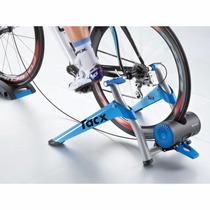 Rodillo Entrenador Magnetico Tacx Booster Bicicleta Ciclismo