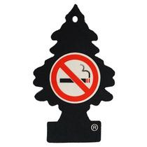 Pinito Aromático No Fumar Little-trees.