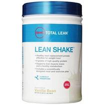 Gnc Total Shake Magra Vanilla Bean 1.7 Libras