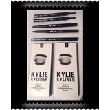 Delineador Para Cejas Kylie. Envio Gratis