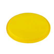 Molde Silicon Para Pizza 32 Cm Queen Sense
