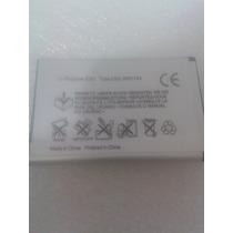 Bateria Para Xperia Bst-41 Play R800