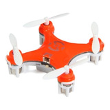 Drone Cheerson Cx-10 Orange