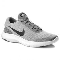free shipping db0e9 02751 Tenis Nike Flex Experience Gris Original Hombre 908985-011