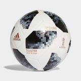 Balon Fifa World Cup Top Glider Mundia 2018 Cyber Days