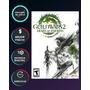 Guild Wars 2: Heart Of Thorns  - C¿digo Digital [pc]