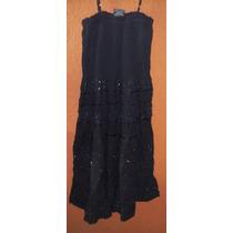 Vestido/falda Hindú, Fresco, Original, Hermoso