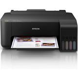 Impresora Epson L1110 Ecotank Tinta Continua Color Usb