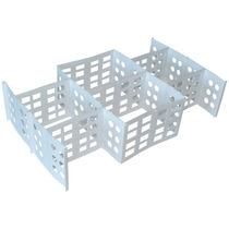 Range Kleen A1102lw Honeycomb Cajón Organizador (grande)