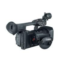 Videocamara Profesional Canon Xf200, Fullhd, Cmos, 20x F/1.8
