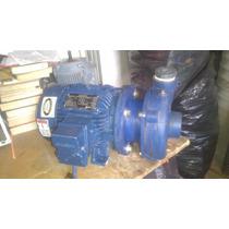 Bombas Para Agua. Siemens De 3 Hp Cada Una