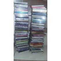 Colecccion De 110 Discos Los Mejores Exitos Originales