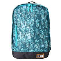 Mochila New Era Original Backpack Branded 7525 Crusher