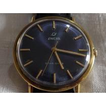 3b3a3ea4eb7d Busca Reloj retro marca enicar con los mejores precios del Mexico en ...