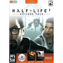 Half-life 2 Episode Pack - Pc