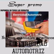 Aprenda Todo Sobre Electricidad Del Automovil Mega Pack