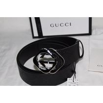 9fda95859 Cinturon Gucci Varios Modelos en venta en Acacias Benito Juárez ...