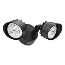 Lithonia Lighting Oflr 6lc 120 P Bz Led Reflector Al Aire Li