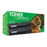 Pack 2 Toner Compatible Cartucho  111s  M2020 M2022 M2070