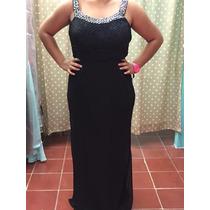 d7cee0514 Mujer Vestidos de Noche Vestidos Largos con los mejores precios del ...