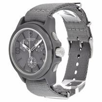 Victorinox Reloj Army Original Chronograph Envio Gratis