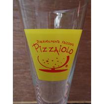 Copa Pizzaiolo Piacevolmente Frizzante Souvenir Italia Vino