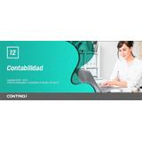 Contpaq I Contabilidad 2020 V12.0.2