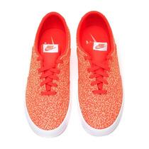 a18c4071045 Busca tenis casual nike mini sneaker con los mejores precios del ...