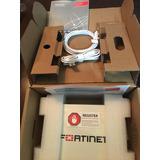 Fortinet Fortigate 60d Nuevo
