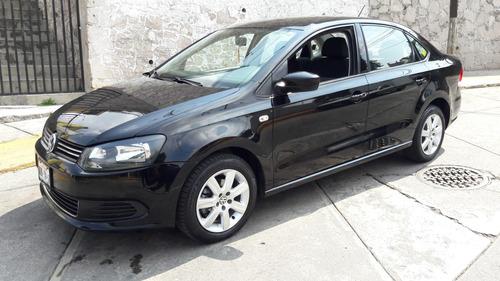 Volkswagen Vento 0