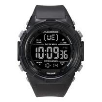 Reloj de Pulsera Hombre Timex con los mejores precios del