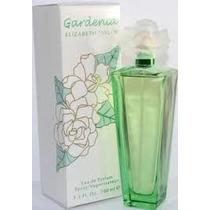 Gardenia Elizabeth Taylor 100 Ml