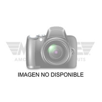 Amortiguadores Traseros Mp Ford Ka 2001/2008