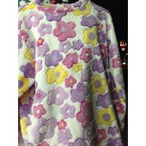 Pijamas Termicas Para Invierno Suaves Y Calientitas