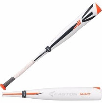 Bat De Beisbol Easton Mako Big Barrel 29/32