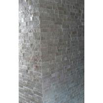 Piedra Laja Cristal Para Fachada