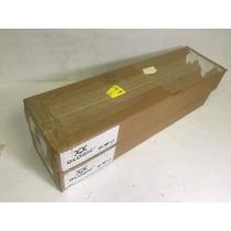 Kit De Rieles Sb-rackkit K Qlogic Sandbox 3000 / 5000