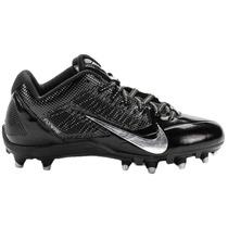 Busca Nike tachones con los mejores precios del Mexico en la web ... 108a570a70798