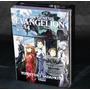 Evangelion Manga Vol. 14 (final ) Premium Edition En Japonés