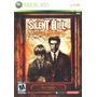 Xbox 360. Silent Hill Homecoming/nuevo/envio Gratis