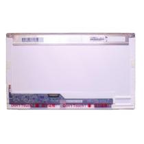 Pantalla Laptop Led 14.0 N140bge-l22 40 Pines