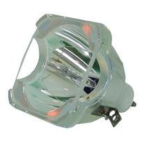 Lámpara Philips Para Akai Pt61-dl34 / Pt61dl34 Televisión