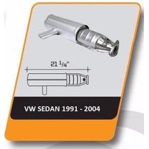 Catalizador Vw Sedan (vocho) 1991-2004