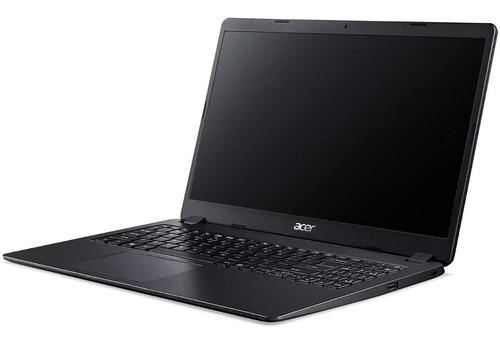 Acer Aspire 3 Core I3-1005g1; Pantalla 15.6 Hd; 8 Gb Ram1 Tb