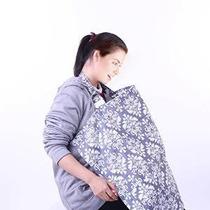 La Cubierta De Enfermería Mejor Para La Lactancia Materna -