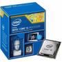 Intel Core I5-4590 S-1150 3.3ghz 6mb 4 Cores Nuevo !!!!!