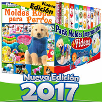 Ropa Para Perros Kit Imprimible 2016 Ropita Canina Perrito